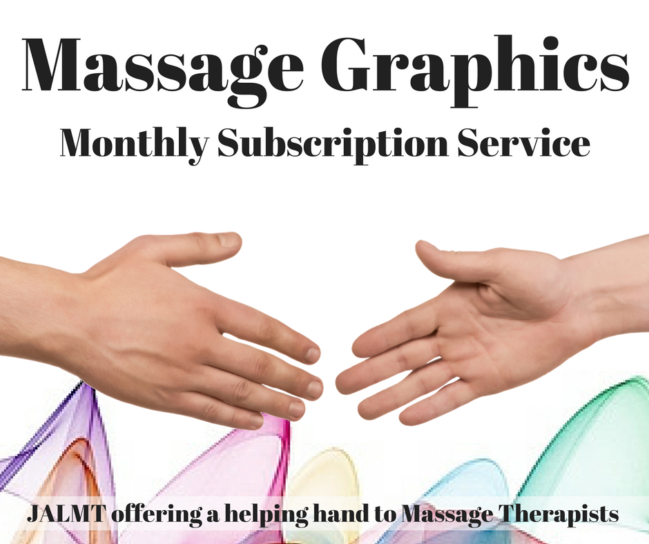 JALMT Graphics Services