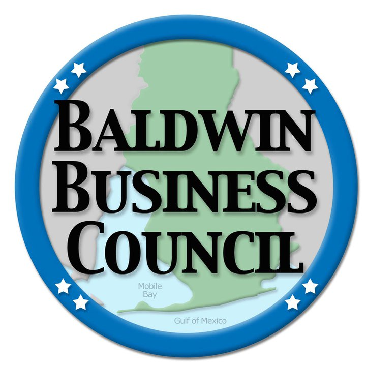 Baldwin Business Council